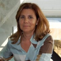 Fatima Vila Maior