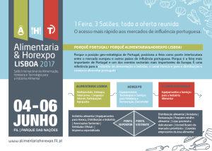 AF_PT_Actualizaçao_Alimentaria_monofolha_210mmx150mm_1