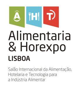 logo-ah_lx_sem-data