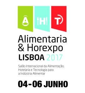 logoalimentaria_JUNHO2017-02