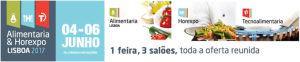 banner_alimentaria