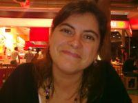 Sandra Tereso de Sá